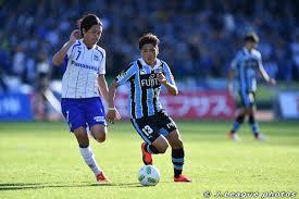 เมจิ ยาสุดะ เจลีก ดิวิชัน1 ฤดูกาล 2559] คาวาซากิ ฟรอนตาเล่ vs กัมบะ โอซาก้า  – タイプレミアリーグに行こう!