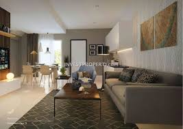 design of living rooms. contoh design living room avezza bsd of rooms g