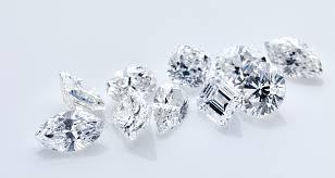 Flawless Diamond Price Chart How Much Does A 1 Carat Diamond Cost Ritani