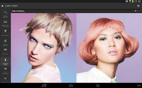 House Of Color Android Apps Auf Google Play