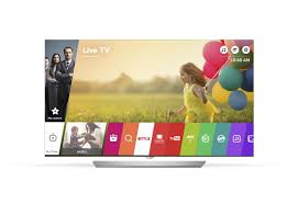 lg smart tv 2015. webos 3.0 promises even better features for lg smart tv users. lg tv 2015 d