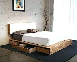Ikea Platform Bed Hack Platform Bed Ikea Malm Platform Bed Reviews