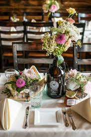 Wedding Decorations Re 17 Best Images About Rustic Wedding Decor On Pinterest Champagne