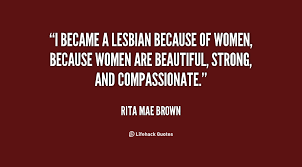 Beautiful Strong Women Quotes Best of Beautiful Strong Women Quotes Bing Images Inspiring Ideas