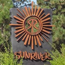 Image result for sunriver