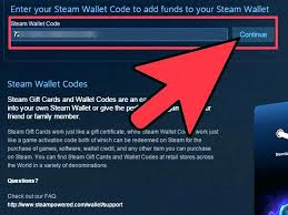 steam gift code how steam gift code