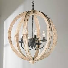 fresh 226 best lighting images on pinterest ideas hallway for wood orb chandelier wood wood chandelier43