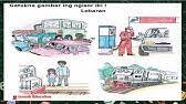 Simple news memberikan kunci jawaban tematik lengkap dan terbaru. Tantri Basa Kelas 3 Gladhen Wulangan 5 Hal 105 109 Bahasa Jawa Kelas 3 Hemat Energi Youtube