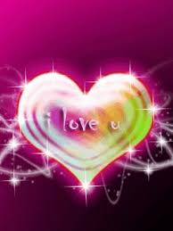 love animated wallpapers for mobile phones. Contemporary Love Animated Beautiful I You U Heart Flashing Mobile Phone Wallpapers  On Love For Phones