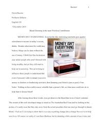 writing a rhetorical essay clutch clutch design writing a rhetorical essay