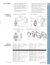 key card switch diagram key image wiring diagram d mendelson hotel card key switch brochure on key card switch diagram