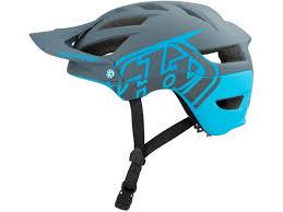 Troy Lee Designs A1 A1 Helmet
