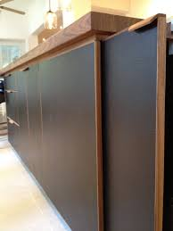 Kitchen Panels Doors Leather Panels Ecodomo