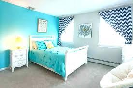 Turquoise Room Decor Turquoise Bedroom Walls Fancy Turquoise Wall Decor  Minimalist Turquoise Living Room Decor Purple And Turquoise Wall Turquoise  Bedroom ...