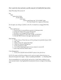 Gretag Macbeth Spectrolino Instructions Tc 9 18 Charts