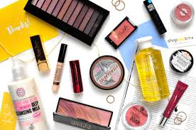 brands to in the u k how to get them to australia andbox haul giveaway