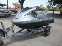 yamaha jet ski for sale. 11 feet 2008 yamaha high output 2-3 passenger seated , silver, 85 miles · jet skiyamaha ski for sale