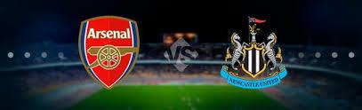 Arsenal vs Newcastle United Prediction 1 April 2019