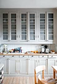 light gray paint for kitchen cabinets always classy warm light gray cabinets best light gray paint