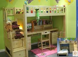 study bedroom furniture. Study Bedroom Furniture
