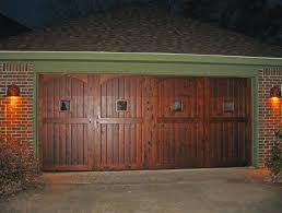 wooden garage doors in plano tx 16 ft door struts keywords suggestions x 8 panels