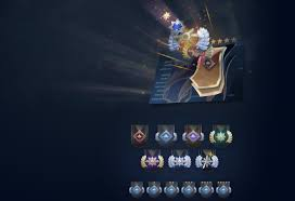 ranked seasons introduced mmr resets every six months esports