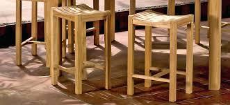 outdoor bar counter concrete countertops and stools