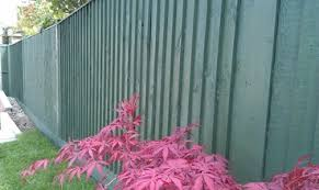 garden fence paint uk. fence painting or staining is one of the boring chores we all have to face at some point if want keep our garden looking crisp clean and tidy, paint uk n
