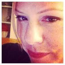 Melissa Summers's Profile | Typepad