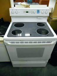 whirlpool glass top stove outstanding whirlpool white glass top stove white glass top gas stove white