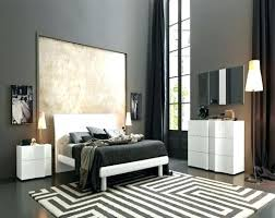 bedroom designs with white furniture. Sightly White Master Bedroom Furniture Designs Medium Size Bedrooms With S
