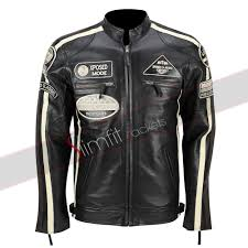 mens real soft leather fitted vintage urban retro jacket 1000x1059 jpg