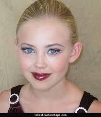 peion makeup tips for young dancers gpdancecenter ltf