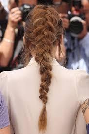 Hairstyle Braid plait hairstyles 8195 by stevesalt.us