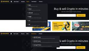 You may do this in a variety of ways. How To Short Bitcoin On Binance Or Short Bitcoin On Bybit