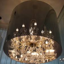 moooi light shade shade d95 chandelier