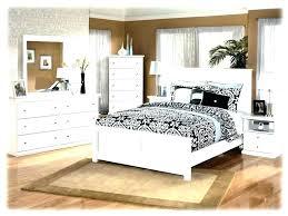 distressed bedroom furniture – beautyjuliett.info