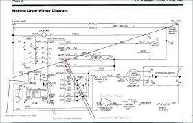 basic power supply wiring diagram tattoo switching power supply basic power supply wiring diagram tattoo on switching power supply block diagram power supply pin