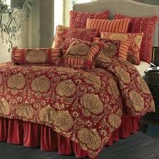 gray and gold comforter gray and gold comforter sets medium size of comforter comforter set king