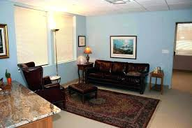 office waiting room design. Small Office Room Design Doctor Waiting Ideas .