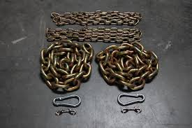 Bench Press Chains For Sale