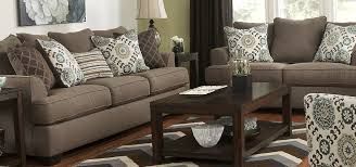 awesome ashley furniture coffee and end tables piece living room table set joshua and tammy