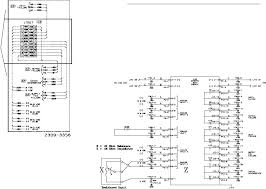 trane intellipak rt svxc en user manual pdf page  figure 3 18