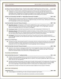 Can A Resume Be 2 Pages 650840 2 Page Resume Format Great Student