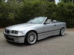 BMW 5 Series 98 bmw 325i : 1998 bmw 325i convertible