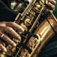 The following are photos and descriptions of the instruments typically used in a jazz setting. A History Of The Saxophone In Jazz