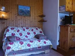 Lecornu Bedroom Furniture Apartment Apt Clos Savoy Chamonix Mont Blanc France Bookingcom