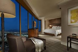 Mandalay Bay Extra Bedroom Suite Mandalay Bay Resort And Casino Las Vegas Revngocom