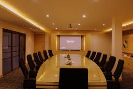 conference room design ideas office conference room. Office Conference Room Decorating Ideas Design Simple At Architecture