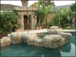 Pool Garden Design Unique R And R Landscaping Professional Landscape Design And Consruction